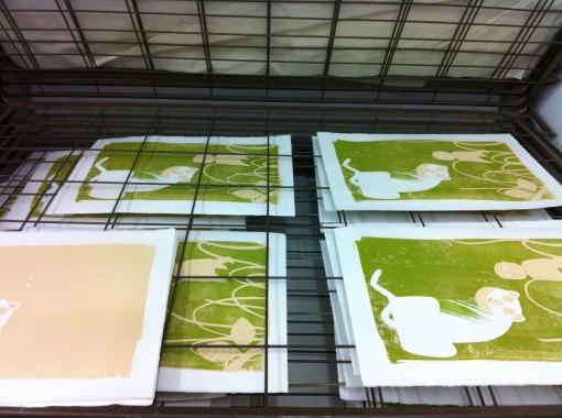 printing5