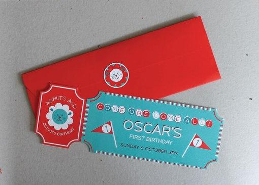 oscar_invite1