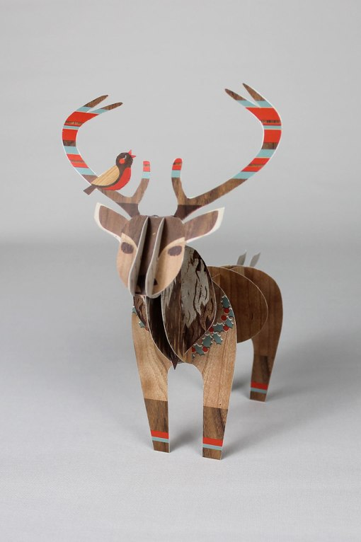 Red_deer2