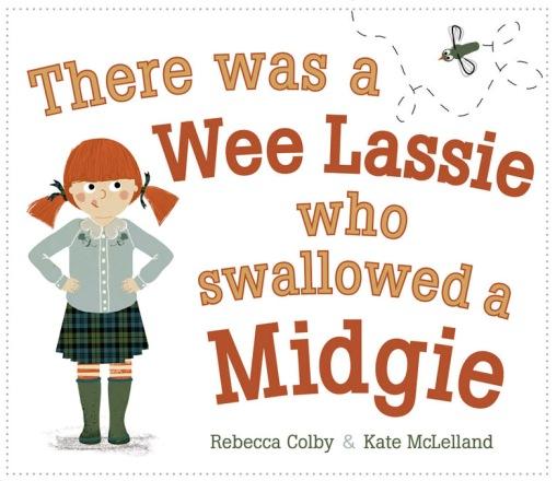 Wee_Lassie1