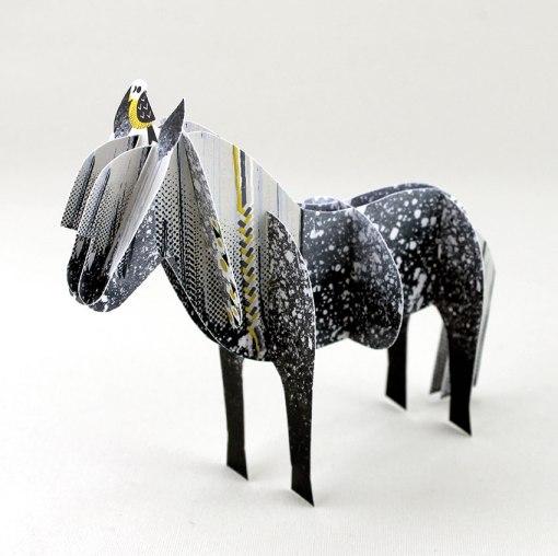 Highland_pony3