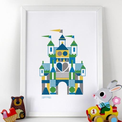 castle_boy