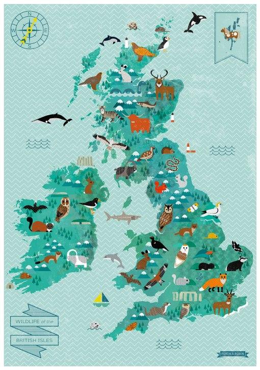 British_Isles1