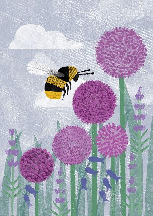 CCBumblebee