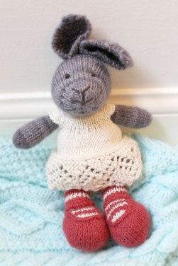Bunny_knit